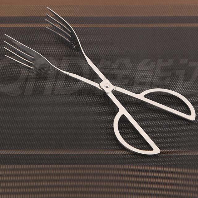 剪刀夹-250MM