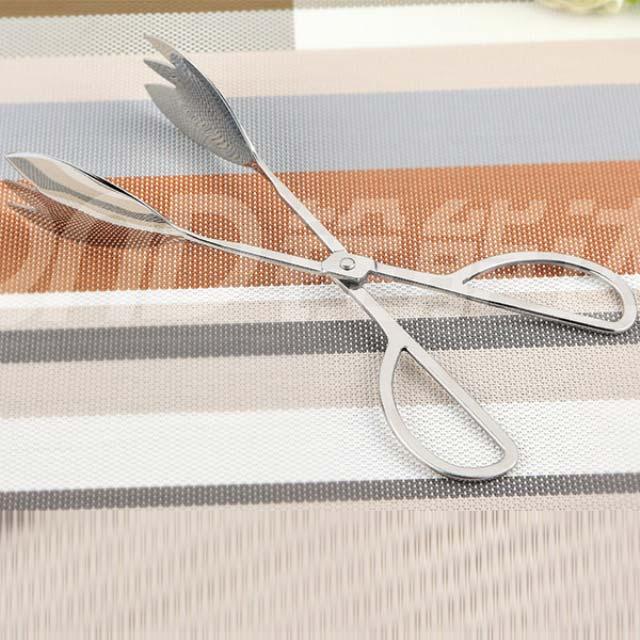 剪刀夹-265MM